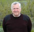 Richard, author