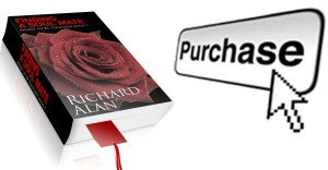 Book1_purchase