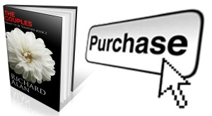 Book2_purchase