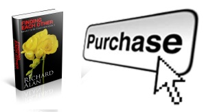 Book3_purchase