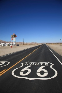 Route66Roys