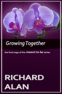 growing_together-richard_alan copy