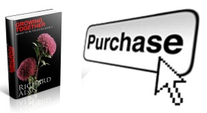Book4_purchase